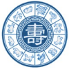��nsk� horoskop