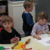 Mateřské školky